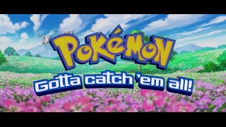 All Pokémon Openings English (Seasons 1-18) HD(, 2015-03-31T21:56:31.000Z)