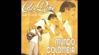Play Cumbia Engolilla