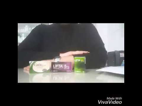 average weight loss on plaquenil