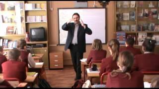 Урок по истории России Александр Невский и западные завоеватели