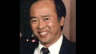 Dạ Quỳnh Hương. Hoàng Ngọc Quỳnh Giao. Phạm Anh Dũng. Guitare
