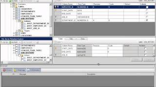 Migration von Oracle nach Microsoft SQL Server mit dem SSMA 4.2