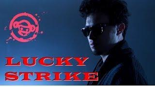 "Video ""Lucky Strike"" Quentin Tarantino Style download MP3, 3GP, MP4, WEBM, AVI, FLV September 2018"