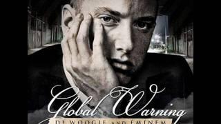 Eminem Ft Timbaland - Apologize (Remix)