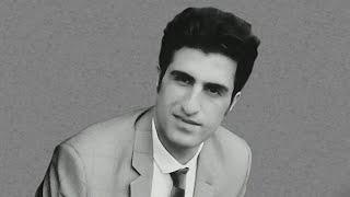 محسن لرستانی ( بی وفا ) ۲۰۱۸ آهنگ جدید زیبا و عاشقانه Mohsin Lorstani 2018 Bi Vafaeh