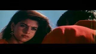 Gulabi telugu movie ee velalo neevu full video song, starring jd.chakravarthy, maheswari, brahmaji. directed by krishna vamsi and music composed shashi pr...