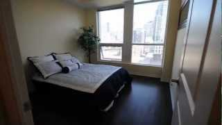 628 Fleet Street - West Harbour City Condominiums For Sale / Rent - Elizabeth Goulart, BROKER