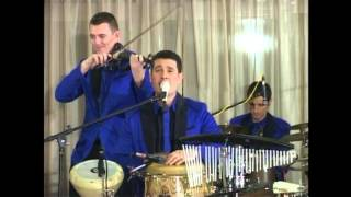 Aleksandar Sofronijevic Band - Beautiful Maria of My Soul LIVE