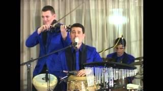 Aleksandar Sofronijevic Band - Beautiful Maria of My Soul LIVE
