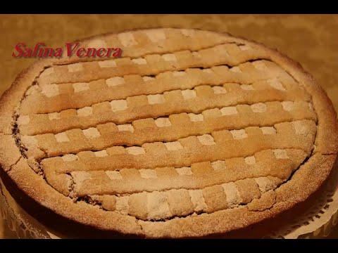 Песочный торт рецепты