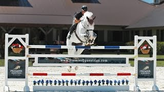 How To Build Flower Boxes For Horse Jumps