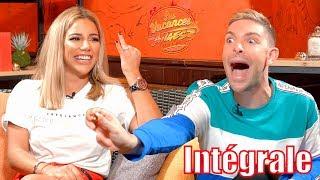 Sarah Martins (LVDA3): Michto de Bryan ? Toutou de Fraisou ? Elle est choquée par son EX Florian !