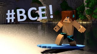 Классические приключения - Minecraft (все части) Типичные Lets Play