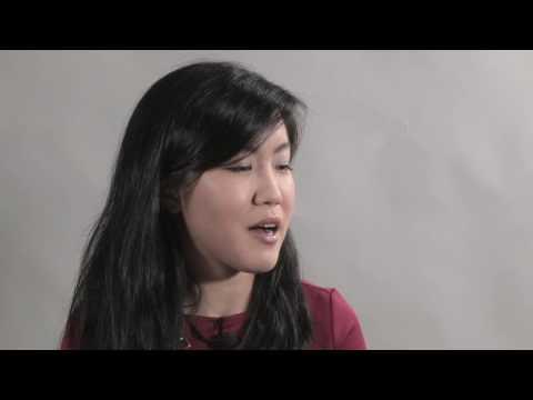 SPS Internship Video
