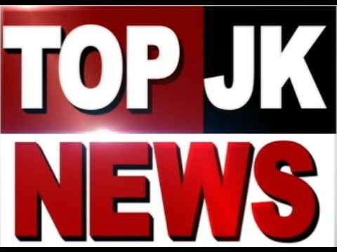 JAMMU & KASHMIR TOP 18 NEWS 15-11-2018 JK KHABAR NOW