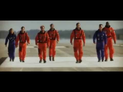 [영화OST / 영화음악] 아마겟돈 - Aerosmith