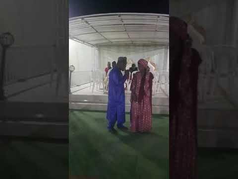 Download wakar fati yar adamawa with Khadija izzar so