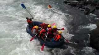 Kelanirever adventure kitulgala ~ White Water Rafting (+94725401936)Call or sms