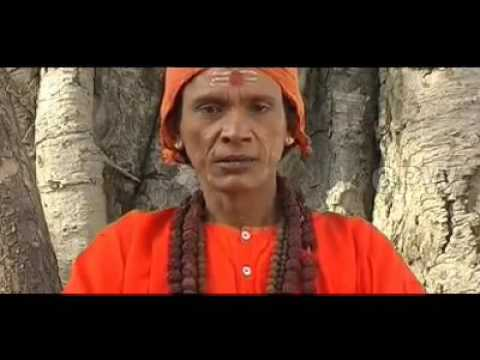 Chirkut Chala Hero banne Arif Albela Aligarh
