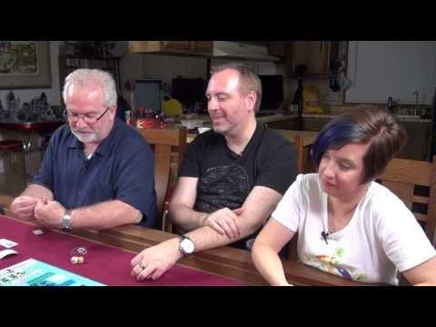 GameNight! Episode 24 - Speculation