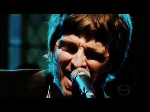 Noel Gallagher You've Got To Hide Your Love Away