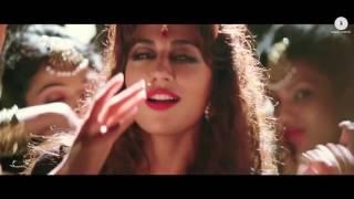 Aao Raja Gabbar is Back 2015 Full HD Video Songs