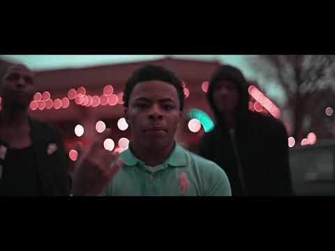 Band Boyz - Tom Ford ( Official Video )