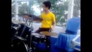 Elkin Drummer