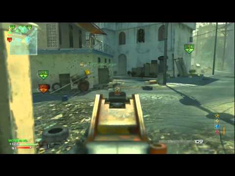 Fast MOAB + Some of my favorite music