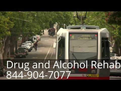 Drug and Alcohol Rehab Center In Rome Georgia  844-904-7077