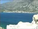 Grèce crète Spinalonga l