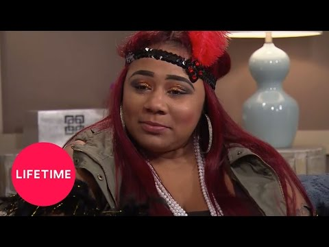 Bring It!: Rittany's Birthday Party - Season 4, Episode 9 Preview | Fridays 9/8c | Lifetime