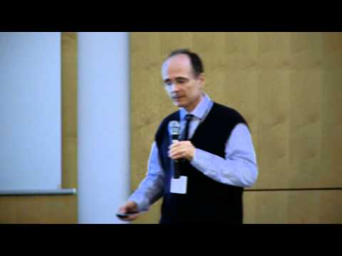 OBC   How to improve fundamental research in developing countries