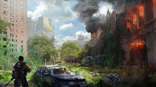 Прохождение Tom Clancy's The Division 2 ➤ 🔥ВОИТЕЛИ НЬЮ-ЙОРКА #7