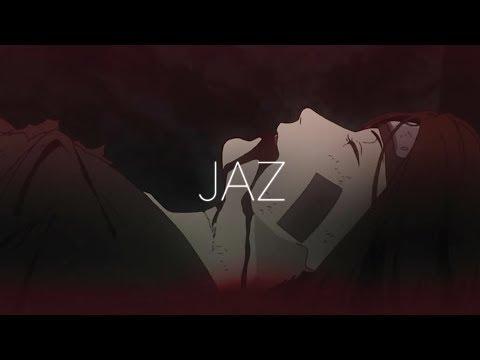 Jaz - Heart