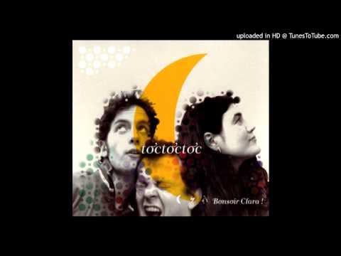 toctoctoc - Vici Luna