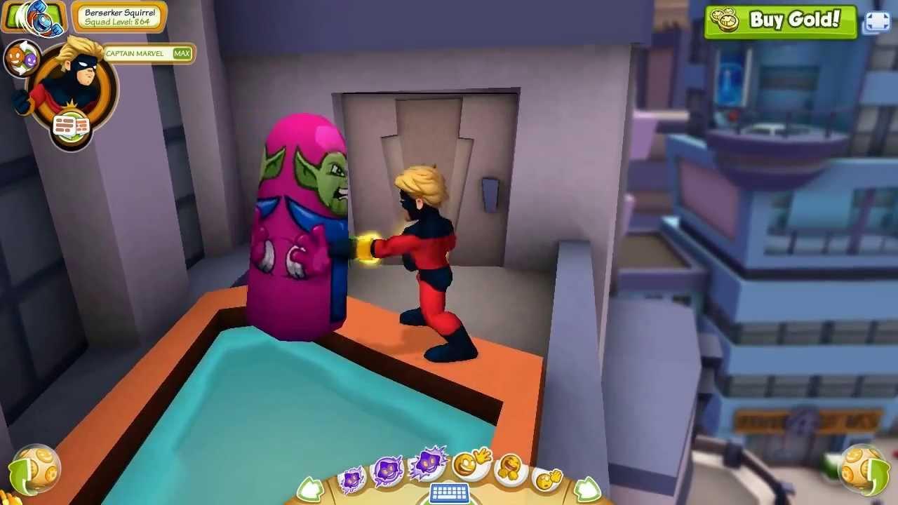 videos watch 2311 super hero squad online fallen asgard