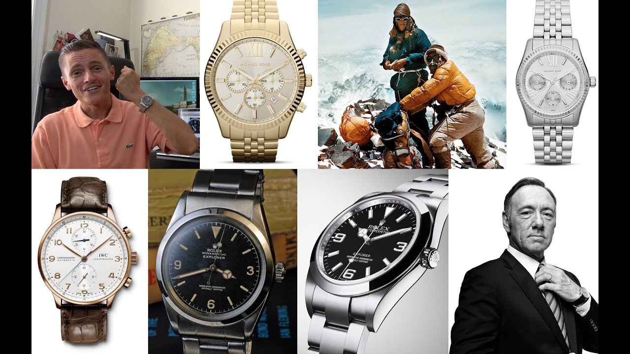 rolex uncategorised watches explorer shop preowned