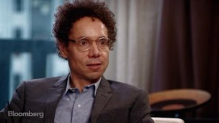 Malcolm Gladwell: Amazon Has Turned on Us Writers