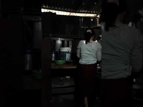 Viral Smp Mesum Di Dalam Gubuk