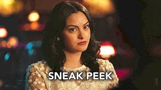 Riverdale 3x19 Sneak Peek