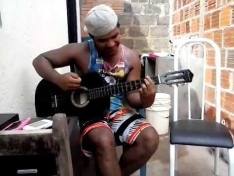 BELO MP3