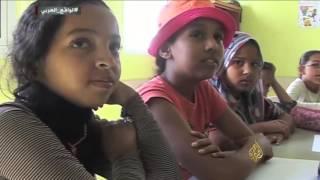 استمرار ضعف نسبة النجاح في الثانوية بموريتانيا