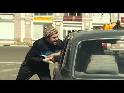 Смотреть российские комедии все и сразу