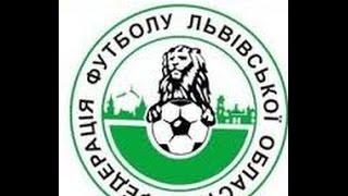 """""""Карпати"""" - """"Рух"""" 0-2. Чемпіонат ДЮФЛ по 2005р.н."""