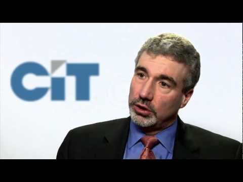 2012 Global Commercial Aviation Industry Outlook