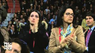 Watch Paul Ryan speak at AIPAC 2016