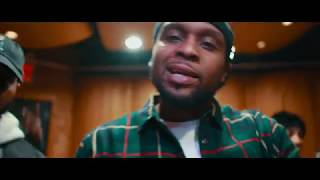 Focus The Truth - Northside to Southside Feat. Tony Yayo (Official Video)