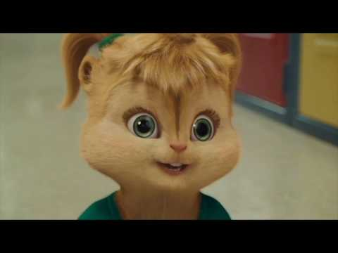 Tum Hi Ho - ChipMunks Version - 2017