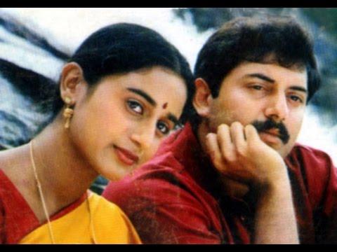 Indira Tamil Full movie | Anu Hasan | Arvind Swamy | A R Rahman | Star Movies